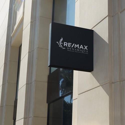 RE/MAX Dinamique