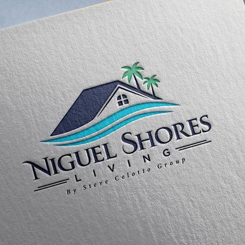 Niguel Shores Living