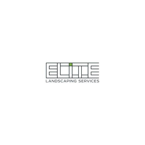 ELITE name logo