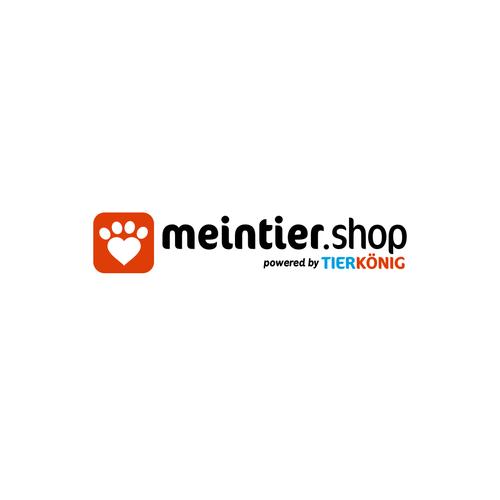 Mentier online shop