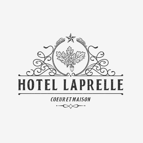 Hotel LaPrelle