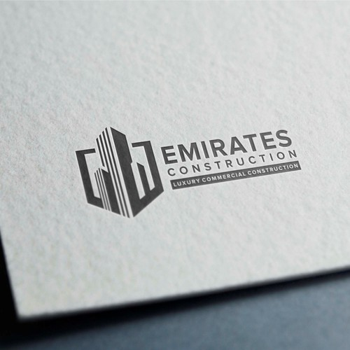 Emirates Construction