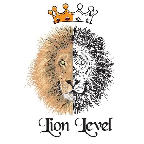Lion Level