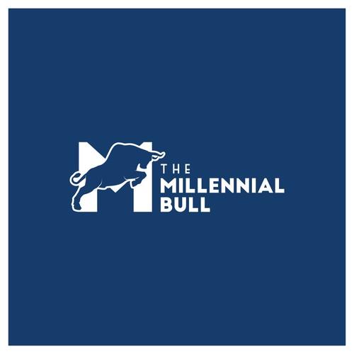 the millennial bull
