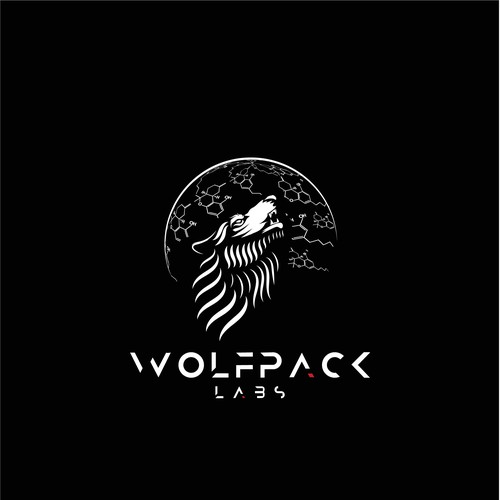 WOLFPACK LABS
