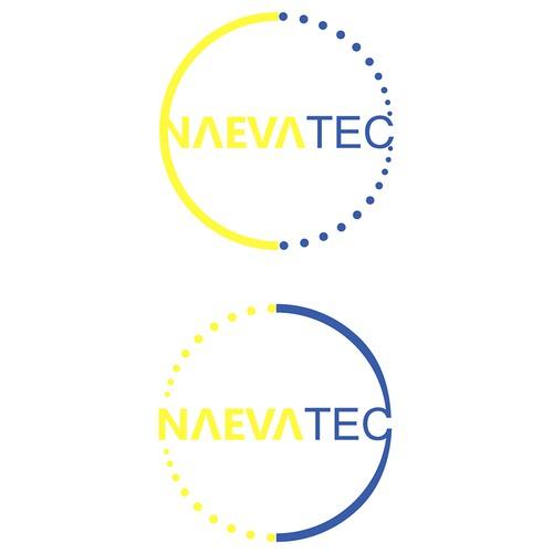 Reinvención de logo para empresa de telecomunicaciones