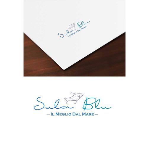 Sula Blu