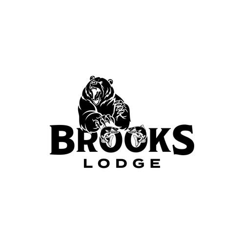 BROOKS LODGE