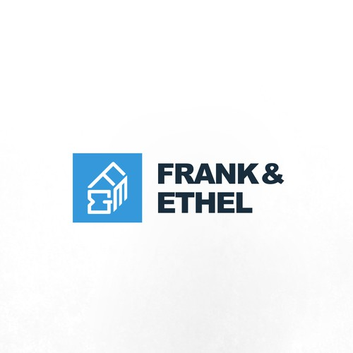 frank and ethel