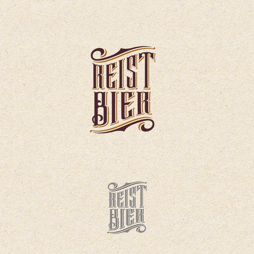 Reist Bier