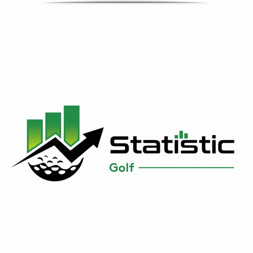 logo for software golf