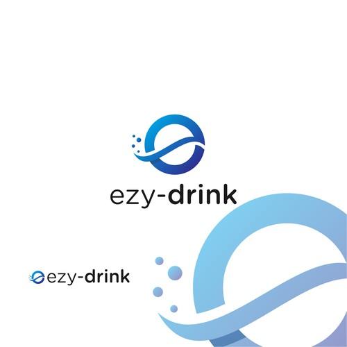 ezy-drink