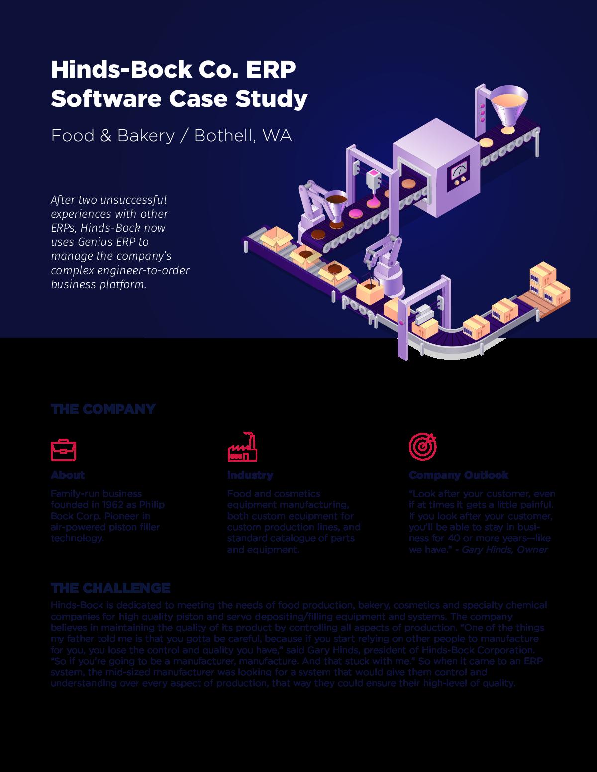 Digital Case Study (PDF)