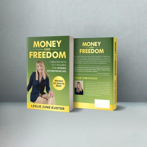 Help Women Entrepreneurs Make Money and have Authentic Success!