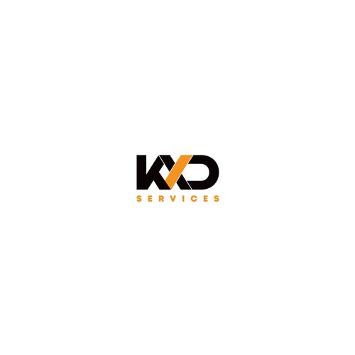 KXD SERVICE