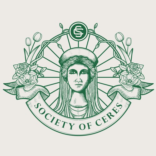SOCIETY OF CERES