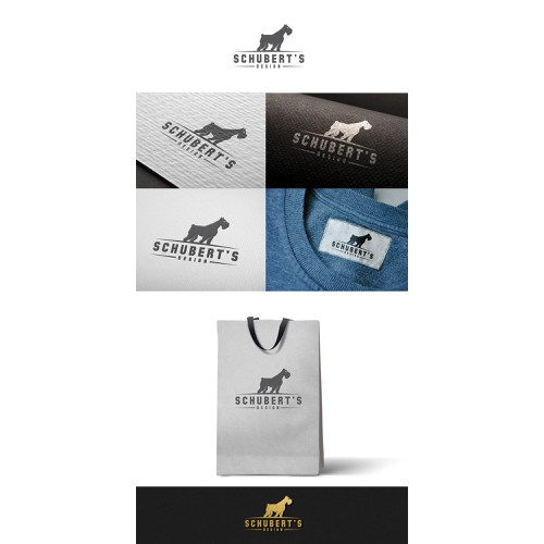 Logo for lifestyle products