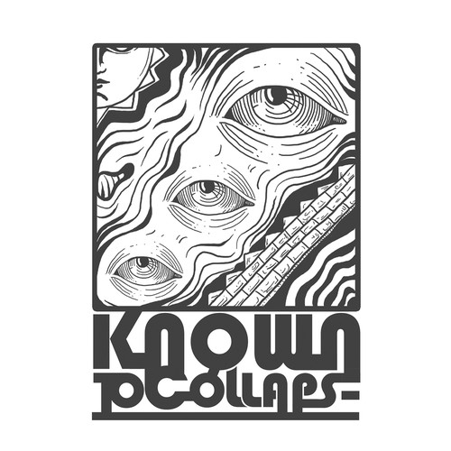 Known To Collapse