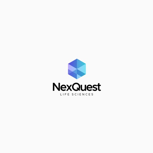 NexQuest
