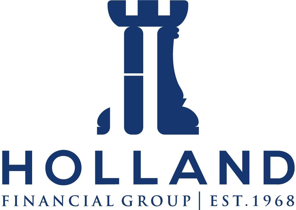 Classic meets High Tech - Financial Planning: Fresh logo needed!