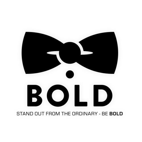 Bold needs a new logo
