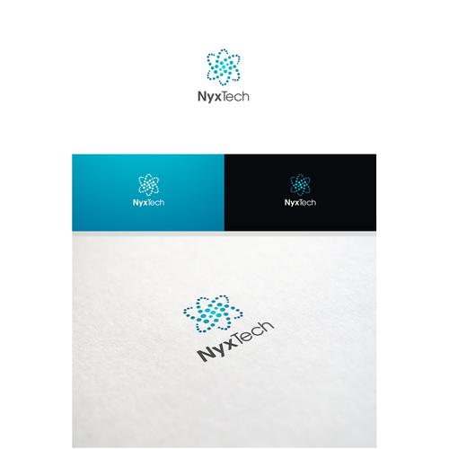 NyxTech
