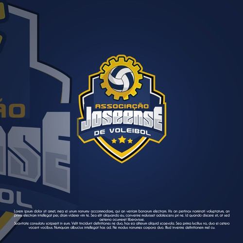 Joseense