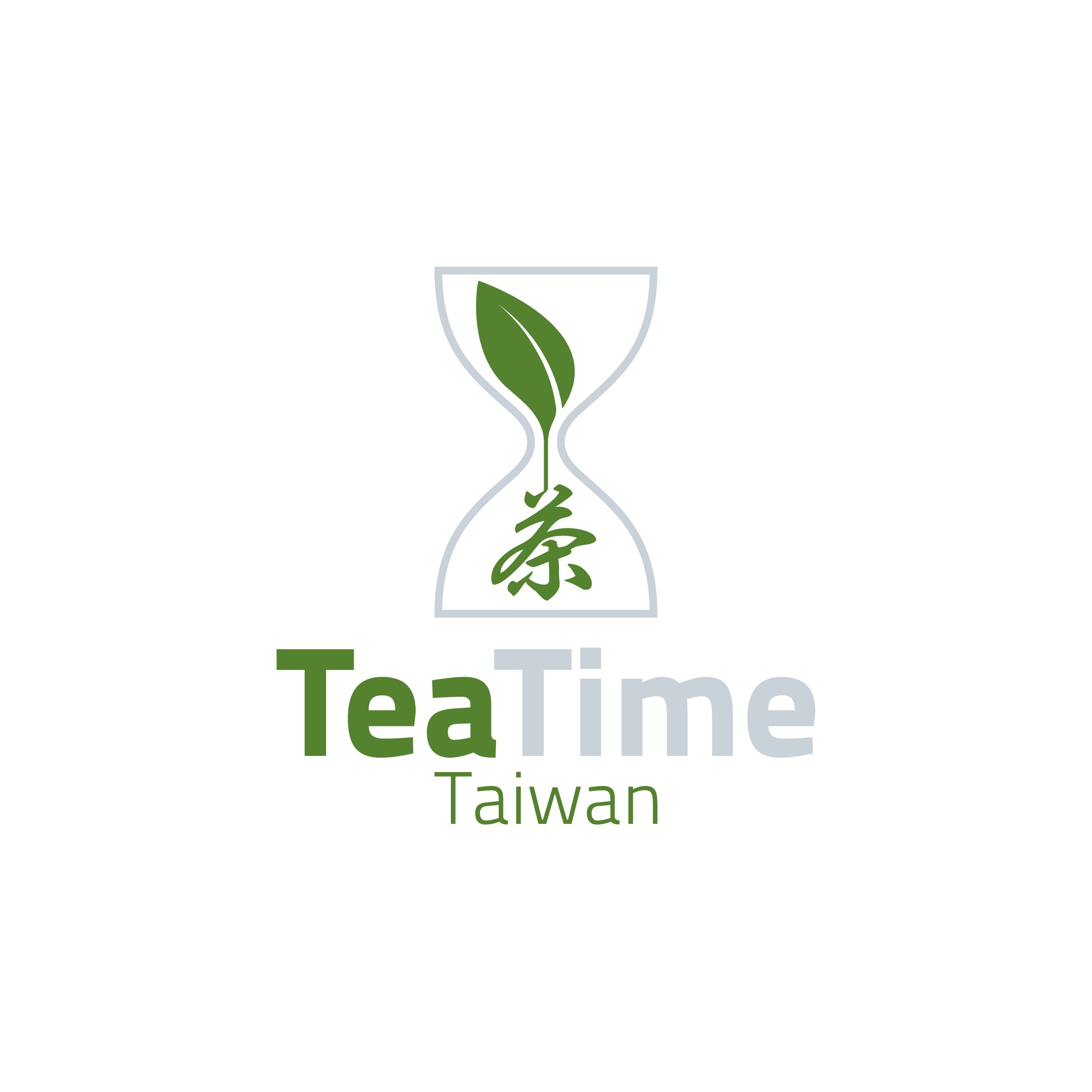 Create a fun design for a Tea Company!