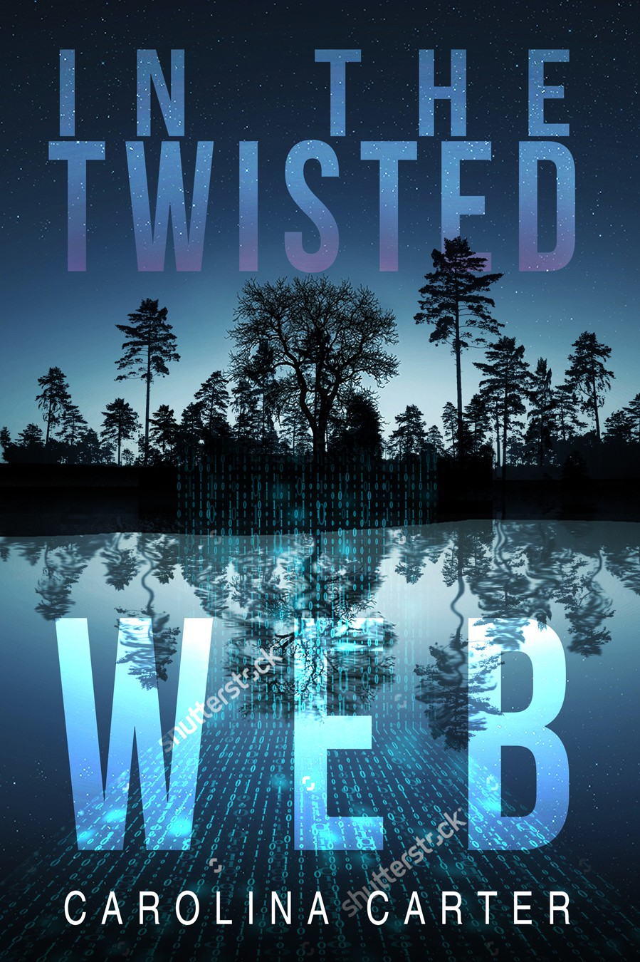 In the Twisted Web