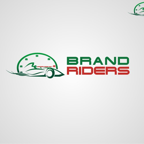 BrandRiders - All Community Managers needs your logo!