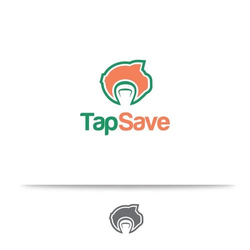 A popular mobile app company