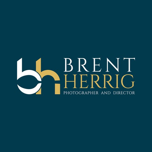 BrentHerrig_Food Photographer