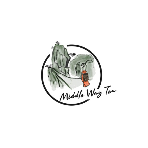 Middle Way Tea