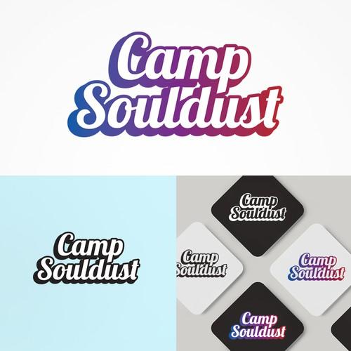 Camp Souldust