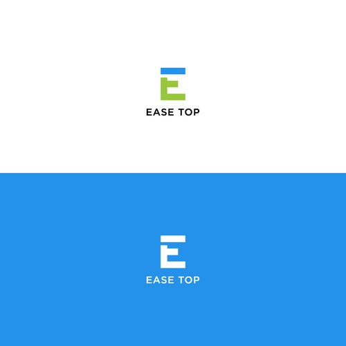 Ease Top