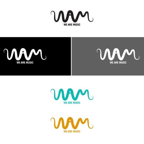 WAM Music