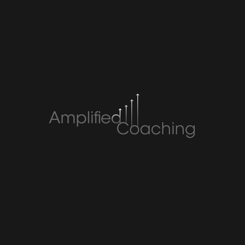 Amplified Coaching