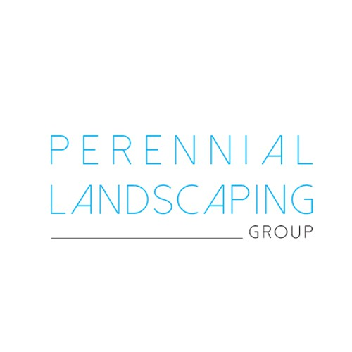 Logo for Landscaping Group
