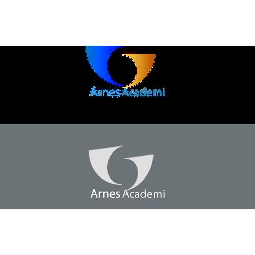 Logo For A Self-Help Company - No Generic Logos