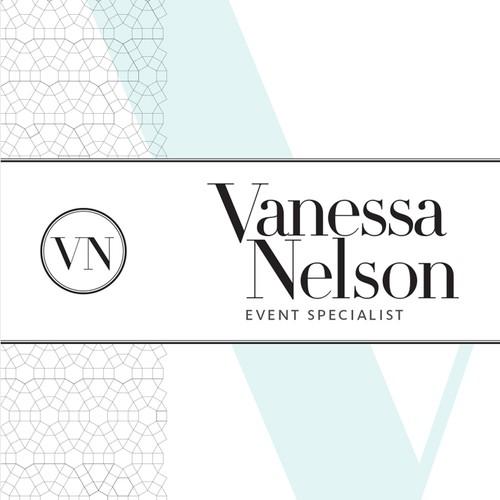 VNelson portfolio