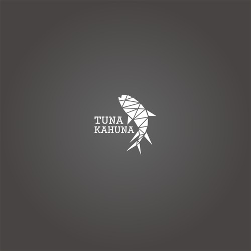 Fast casual restaurant (Tuna Kahuna)