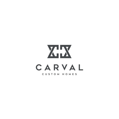 Carval Custom Homes