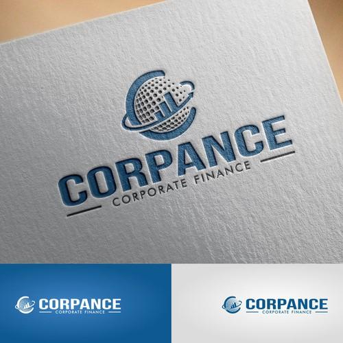 CORPANCE
