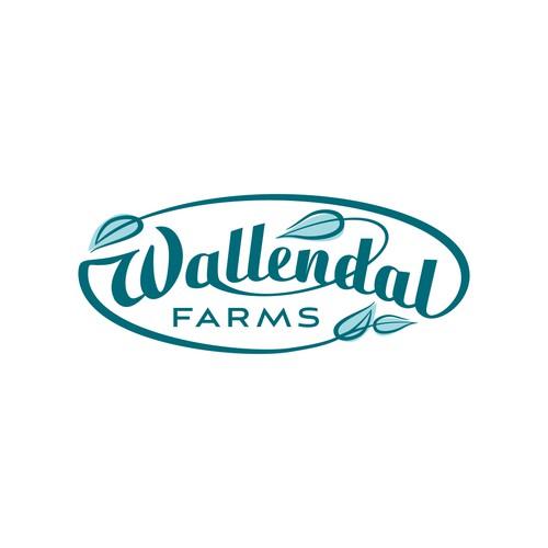 Wallendal Farms 1