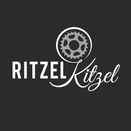 Logo für Bike Sport