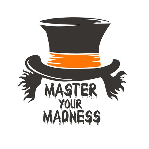 for madness band