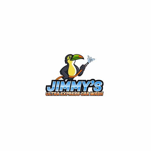 JIMMY'S ULTRA EXPRESS CAR WASH