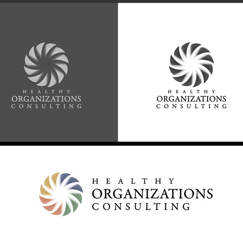 Healthy Organizations Consulting