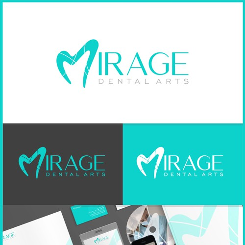 MIRAGE DentalArt