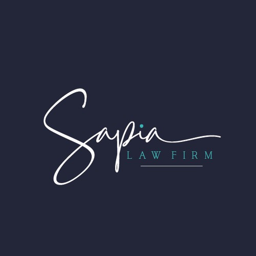 sapia law firm